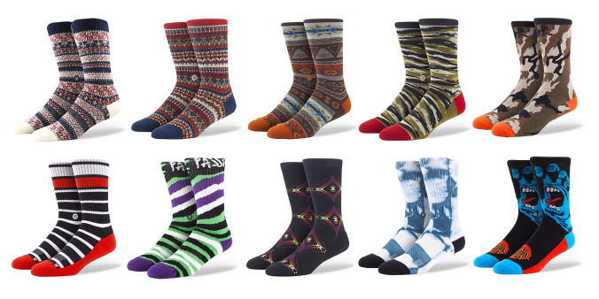 stance-socks-01