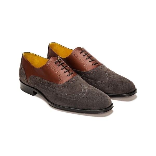 oxford-shoe-leather-suede-grey-brown-48-finley-side2