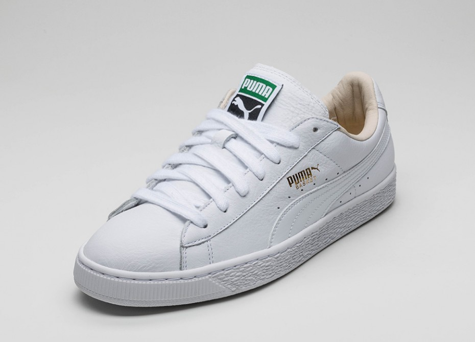 puma-basket-classic-lfs-white-2