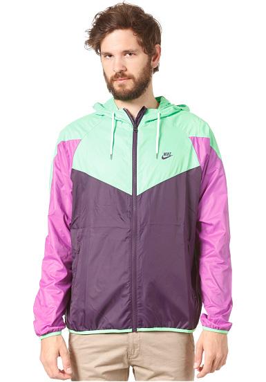 nike-sportswear-ru-summer-super-runner-jacket-jacket-men-purple