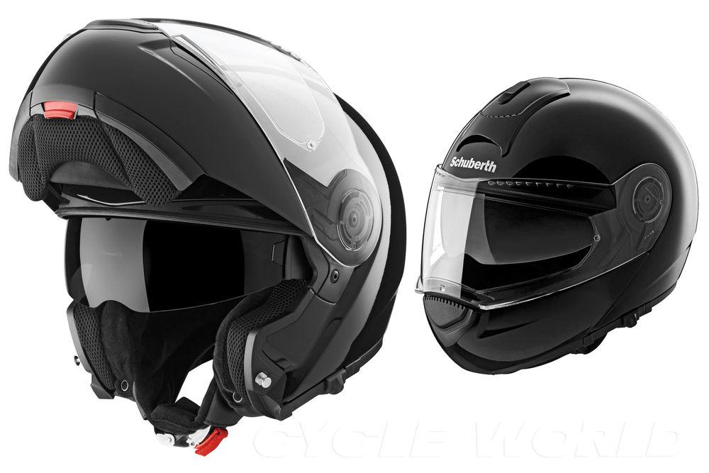 schuberth-c3-helmet