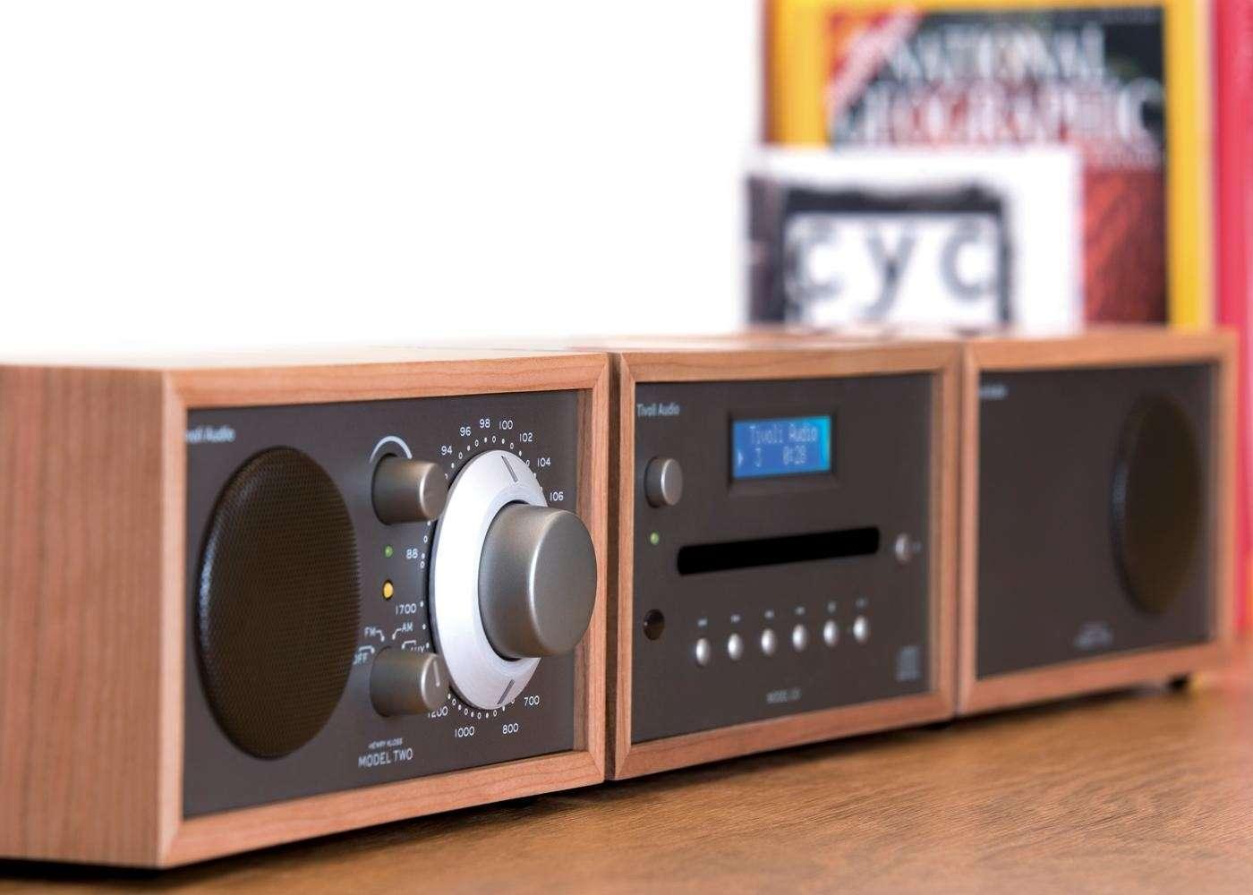 6-1860-tivoli-radio-combo-system-cool_4