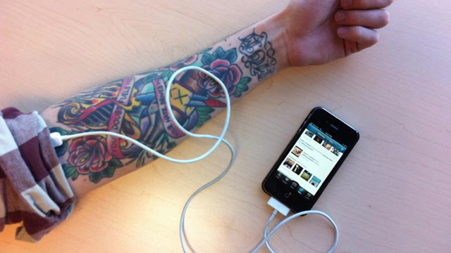 addictplug